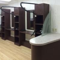 美容室LIFT a01
